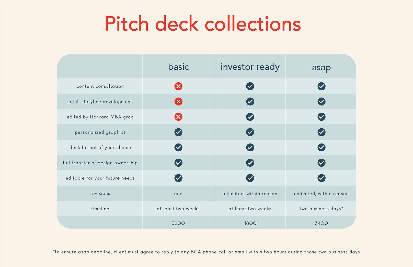Pitch Deck Collections 2021_17.png