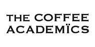 The Coffee Academics.png
