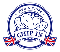 Chip In Logo(2018)_color on transparent.
