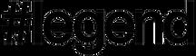 Legend_Logo_black-300x86.png