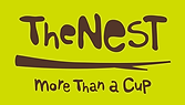 The Nest Coffee.png