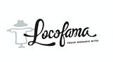 locofama.png