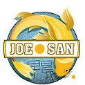 Joe San.jpg