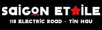 Saigon Etoile Logo-Address black.png