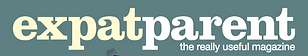 Expat Parent logo.png