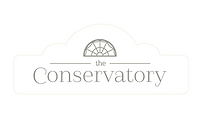 the conservatory.png