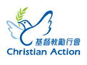 CA_logofinal(clear).png
