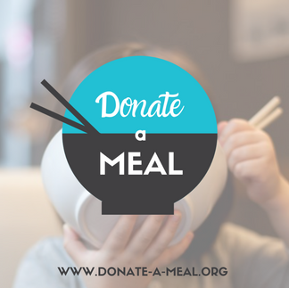 Donate-a-Meal