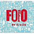 Fofo logo.jpeg