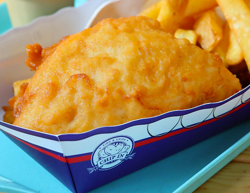 fish & chips small.png
