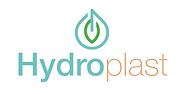 Hydroplast.png