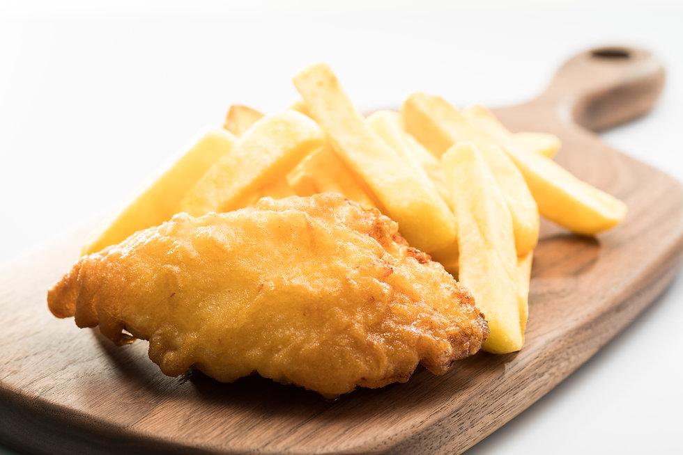 Fish & Chips plain.jpg