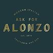 Askforalonzo.png
