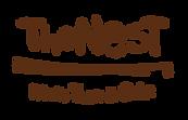 The Nest Bakery logo.png