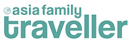 Asia family traveller logo.png