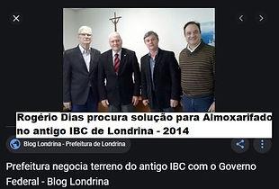Rogério_Dias_busca_solução_para_o_alm