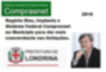 Rogério_Dias_implanta_COMPRASNET.JPG