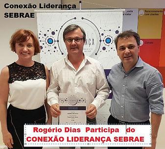 Conexão Liderança Sebrae.JPG