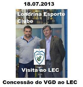 Rogério_dias_concessão_do_VGD.JPG