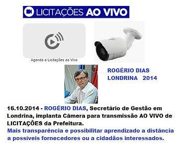 Rogério_Dias_implanta_Licitações_ao_V