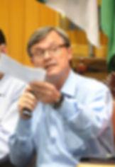 Secretário_Explica_Licitações_Desertas.j