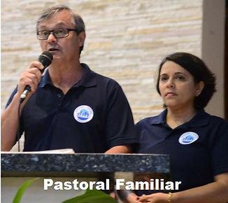Rogério_Dias_Pastoral_Familiar.JPG
