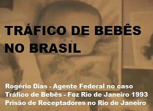 Rogério_Dias_Tráfico_de_Bebês_Rio_de_