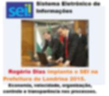 Rogério_Dias_implanta_o_SEI.JPG