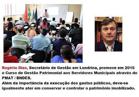 Rogério_Dias_promove_Curso_de_Gestão_P