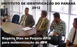 Rogerío_Dias_no_Projeto_Afis_2012.JPG