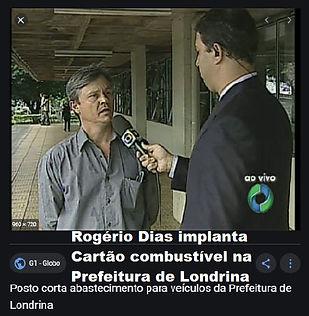 Rogério_Dias_implanta_o_Cartão_Combust