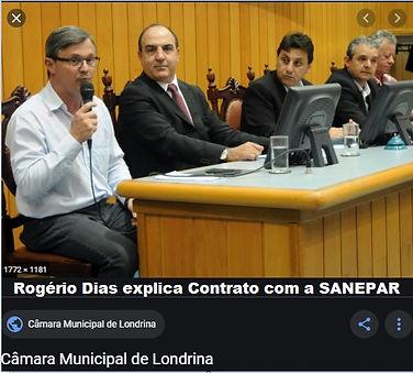 Rogério_Dias_explica_Contrato_com_a_San