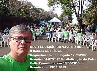 Rogério_Dias_no_Vale_do_Rubi.JPG