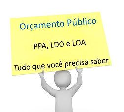 Orçamento-Público-PPA-LDO-e-LOA-e1483639