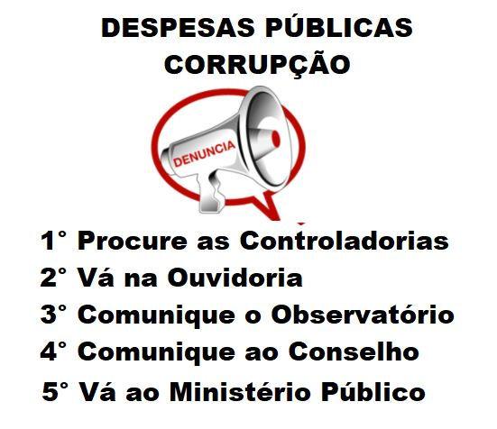 Despesas Públicas Denúncia.JPG