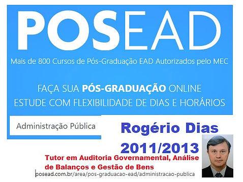 Rogério_Dias_Posead_2011_2013.JPG