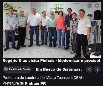 Rogério_Dias_em_busca_de_Modernização