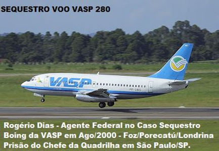 Rogério_Dias_Agente_Caso_VASP_2000.JPG