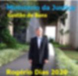 Ministério_da_Justiça_2020.JPG