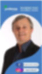 ROGERIO PODEMOS.JPG