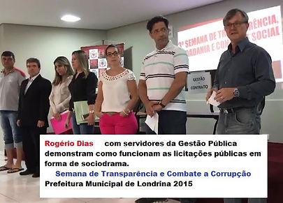 Rogério_Dias_Sociodrama_Licitações_2.