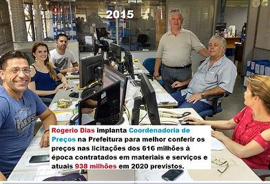 Coordenadoria_de_Preços_2015.JPG