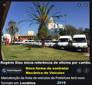 Rogério_Dias_Inicia_Refrência_de_CartÃ
