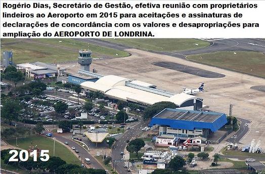 Rogério_Dias_reuni_proprietários_linde