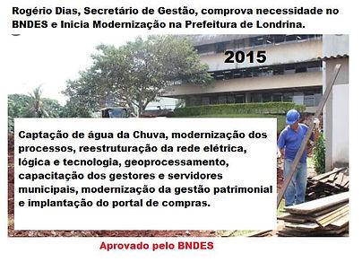 Rogério_Dias_Inicia_Modernização_na_P