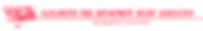 Sac Fire relief association logo.png