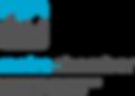 Metro Chamber logo.png