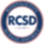RCSD logo.png