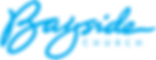 Bayside Church logo.png