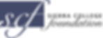sierra college foundation logo.png